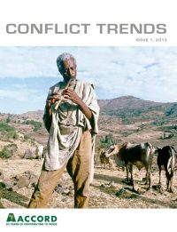 ACCORD-Conflict-Trends-2013-1