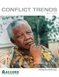ACCORD-Conflict-Trends-2013-3