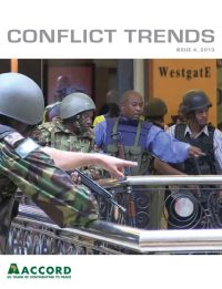 ACCORD-Conflict-Trends-2013-4