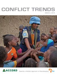 ACCORD-Conflict-Trends-2014-2