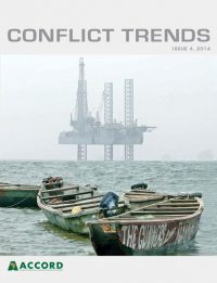 ACCORD-Conflict-Trends-2014-4