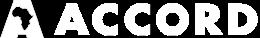 ACCORD-Logo-white