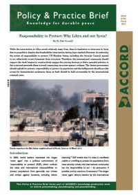 ACCORD - PPB - 16 - Responsibility to Protect