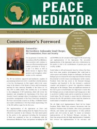 ACCORD Peace Mediator Vol1 Iss2