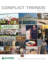 ACCORD-conflict-trends-2012-3