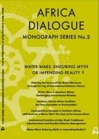 ACCORD - monograph - 2000-1