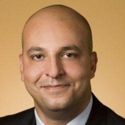 Ashraf Swelam