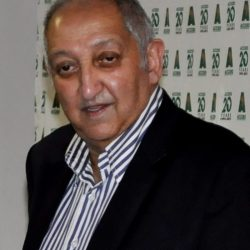 Aziz Pahad