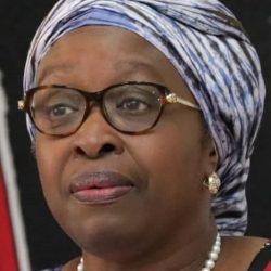 Bineta Diop