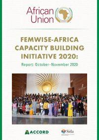 FEMWISE-Africa-Capacity-Building-Initiative-2020