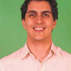 Gustavo-de-Carvalho