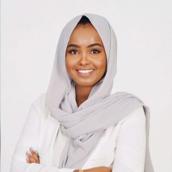 Halima-Ahmed