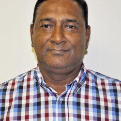 Jameel-Hamid