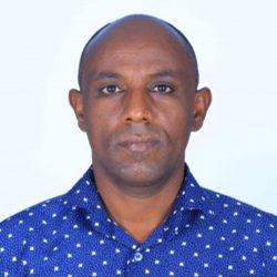 Mohammed-Seid-Ali