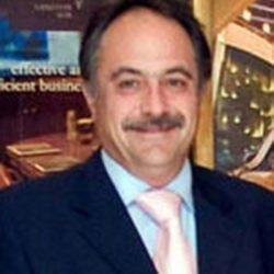 Mr-Josias-de-Kock