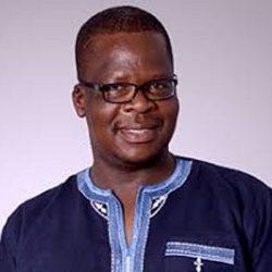 Sabelo Ndlovu-Gatsheni