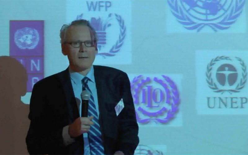 Session-2---Opportunities-to-Overcome-the-Peacebuilding-Coherence-Dilemma---Speaker-1---Dr-Henk-Jan-Brinkman
