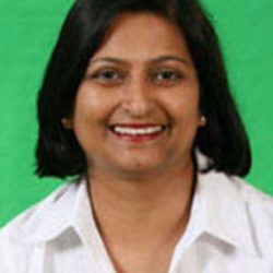 Sunitha-Singh