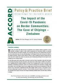 ppb-51_Zimbabwe_web-1